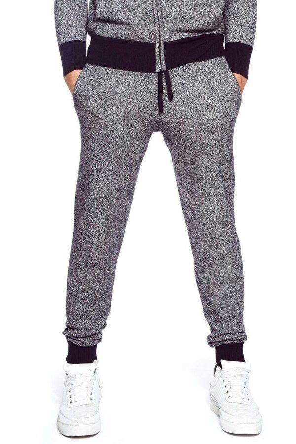 Arlington Cashmere Loungewear